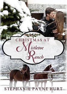 Mistletoe Christmas Front.jpg