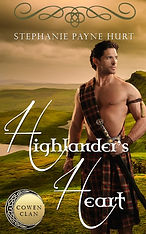 Highlander Heart Front Cover.jpg