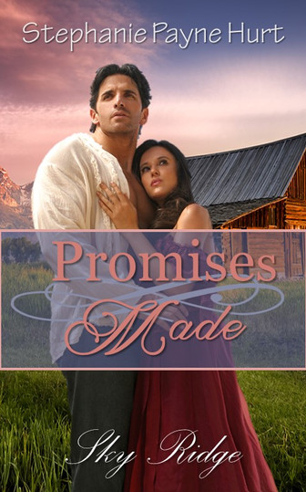 Promises made front cover.jpg
