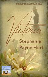Victoria Front Cover Final.jpg