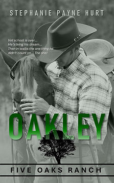 Oakley new front cover.jpg