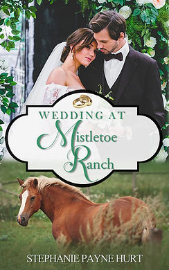 wedding front cover.jpg