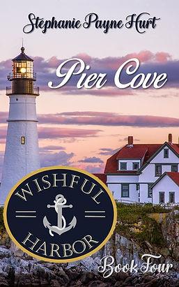 Pier Cover cover design.jpg