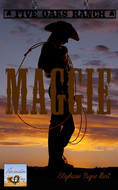 Maggie front cover.jpg