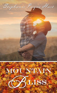 mountain front cover.jpg