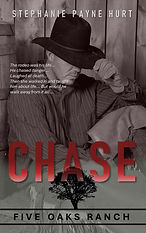 Chase new front cover.jpg
