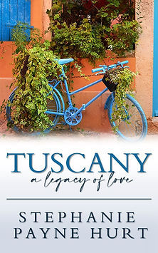 NEW tuscany front cover.jpg