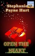 Opentheheart.jpg
