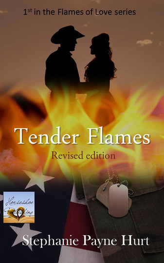 Tender Flames revised cover.jpg