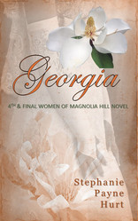 Georgia front cover.jpg