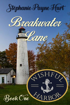 Breakwater Lane Front Cover300.jpg