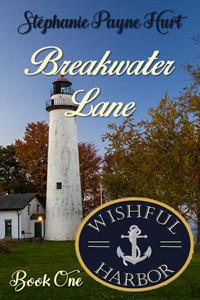 Breakwater Lane Front Cover300.jpg