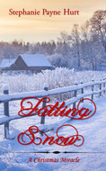 Falling Snow front cover.jpg