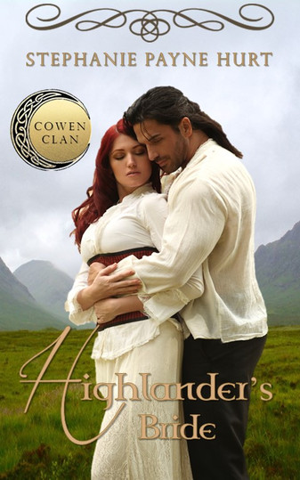 highlanders bride front cover.jpg
