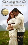 highlanders bride front cover.jpg