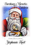 Christmas Miracles Front Cover.jpg