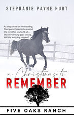 Christmas to remember new front cover.jpg