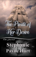 The Pirate cover.jpg
