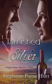 Tarnished Silver Front Cover.jpg