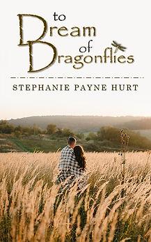 Dragonflies book 2 cover.jpg