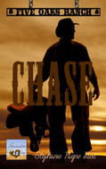 Chase front cover.jpg