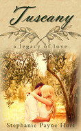 tuscany front cover.jpg