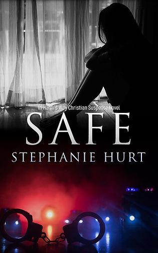 Safe Front Cover.JPG