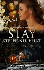 Stay  Front Cover.JPG