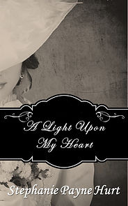 A Light Upon My HeartFront Cover.jpg