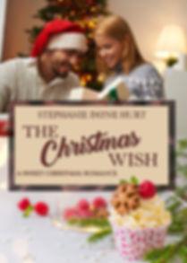 Christmas Wish Front.jpg