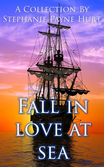 Pirate Series FrontCover.jpg