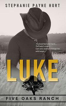 Luke new front cover.jpg