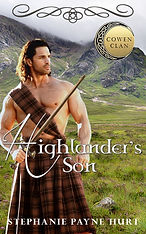 highlanders son front cover.jpg