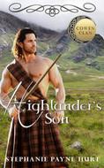 highlanders son front cover.jpg