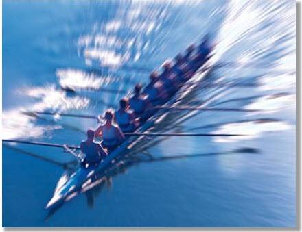 Revenue Factors: Alignment & Performance Index