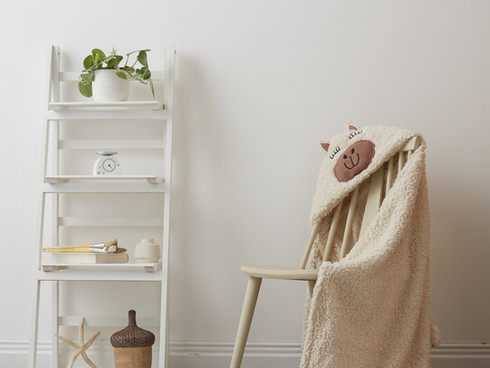 Homewear & Bedding QVC