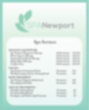 spa newport 8x10 website poster.png