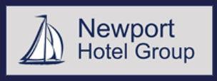 Newport Hotel Group.JPG