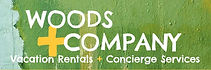 Woods&company logo.JPG
