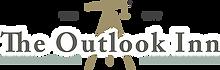 the outlook inn.png