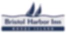 bristol-harbor-inn-rhode-island-logo.png