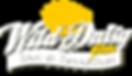wild-daisy-logo.png