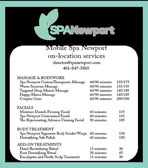 Mobile Spa Newport.png