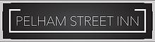 Pelham Street Inn logo.png