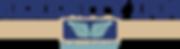 Serenity Inn logo.png