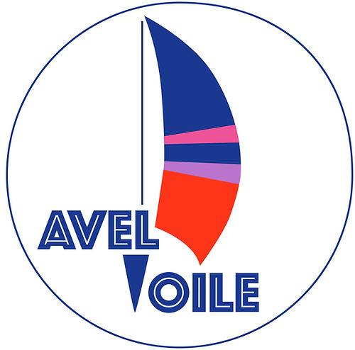 AvelLogoSok.jpg