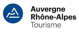 ARA tourisme.JPG