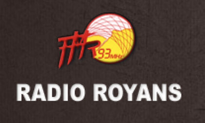 Radio royans.JPG