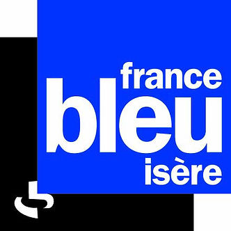 FranceBleuIsere.jpg