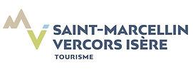 saint marcellin tourisme.JPG